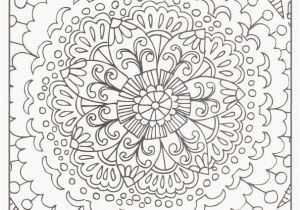 Carcharodontosaurus Coloring Page Inspirational Coloring Pages with Details Elegant Fall Coloring