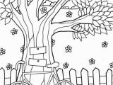Care Bear Coloring Pages Care Bear Coloring Pages S Media Cache Ak0 Pinimg originals D2 0d 4a