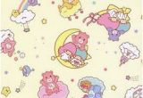 Care Bear Wall Murals 1184 Best Carebear S Stuff for Carebear Images