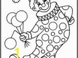 Carnival Coloring Pages Preschool 1594 Best Coloring Pages Images On Pinterest In 2018