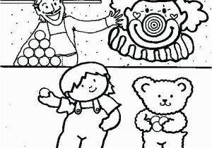 Carnival Coloring Pages Preschool Game Coloring Pages Carnival Games Coloring Pages Video Game