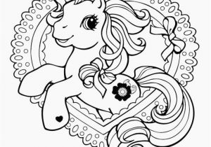 Carousel Coloring Pages Best Free Coloring Pages Elegant Crayola Pages 0d Archives Se