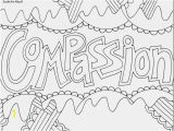 Cars 2 Coloring Pages Printable Coloring Cars Graphic Car Color Sheet Luxury 2017
