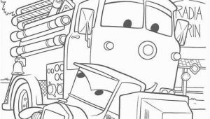 Cars 2 Coloring Pages Printable Free Disney Cars Coloring Pages