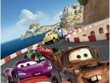 Cars 2 Wall Mural 23 Best Cars 2 Characters Images