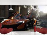 Cars 2 Wall Mural 3d Photo Wallpaper Custom 3d Wall Murals Wallpaper Cool Modern