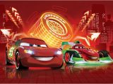 Cars 2 Wall Mural Pin by Yvonne Jacobs On Cake toppers