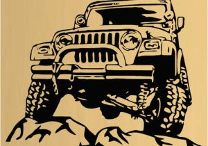 Cars 2 Wall Murals Army Car Removable Wall Stickers for Living Room Home Decor Vinyl Waterproof Decals Bedroom Background Art Murals Poster Cling Wall Decals Clings for