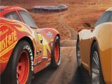 Cars 2 Wall Murals Cars 3 2017 Phone Wallpaper