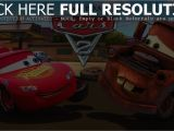 Cars 3 Wall Mural Lighting Mcqueen Wallpapers Hd Wallpaper Collections