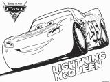 Cars Coloring Pages Free to Print 4 Disney Cars Free Printable Coloring Pages
