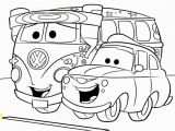 Cars Coloring Pages Free to Print Cars Coloring Pages Best Coloring Pages for Kids