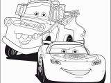 Cars Coloring Pages Free to Print Cars the Movie Coloring Pages to Print
