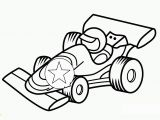 Cars Coloring Pages Free to Print formula 1 Race Cars Coloring Pages to Print for Adults