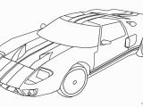 Cars Coloring Pages Free to Print Free Printable Cars Coloring Pages for Kids