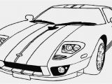 Cars Coloring Pages Free to Print Race Car Coloring Pages Printable Free 5 Image