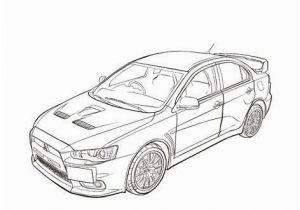 Cars Coloring Pages Printable Car Coloring Pages Luxury S Summer Coloring Pages Best