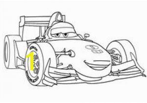 Cars Movie Coloring Pages 104 Best Disney Cars Coloring Pages Disney Images On Pinterest