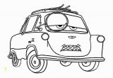 Cars Movie Coloring Pages Beautiful Cars 2 Coloring Pages Heart Coloring Pages