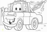 Cars Movie Coloring Pages Cars 3 Coloring Pages New Beautiful Disney Cars 3 Coloring Pages