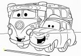 Cars Movie Coloring Pages Cars Movie Coloring Pages Eco Coloring Page