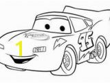 Cars Movie Coloring Pages Free Disney Cars Coloring Pages Coloring Pinterest