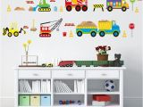 Cars Mural Wall Stickers Pin On Wall Stickers