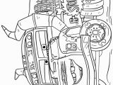 Cars Three Coloring Pages Cars 3 Coloring Pages