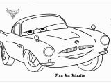 Cars Wingo Coloring Pages Coloring Pages Cars Awesome Disney Cars Wingo Coloring Pages