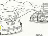Cars Wingo Coloring Pages Inspirational Cars Wingo Coloring Pages Snort Rod 2 Free Colouring