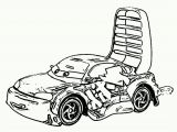 Cars Wingo Coloring Pages Super Cool Cars Wingo Coloring Pages Better Security Painting Dj and