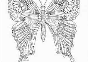 Cartoon butterflies Coloring Pages 2936 Best Templates Patterns & Printables Images On Pinterest
