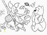 Cartoon butterflies Coloring Pages Admirable Models butterfly Life Cycle Coloring Page