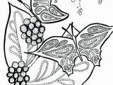 Cartoon butterflies Coloring Pages butterflies Coloring Cartoon Flowers and Pages butterfly