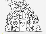 Cartoon Christmas Coloring Pages 10 Stereotypes About Cartoon Christmas Coloring Pages that