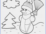 Cartoon Christmas Coloring Pages 24 Best S Caterpillars Coloring Page