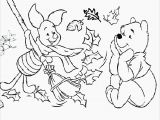 Cartoon Coloring Pages for Kids 22 Awesome Jade Summer Coloring Book