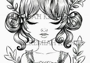 Cartoon Coloring Pages Printable Girl Cartoon Coloring Pages Color Pages Cute Unique Ocean Coloring