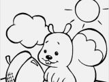 Cartoon Drawings Coloring Pages Animated House Coloring Page at Coloring Pages