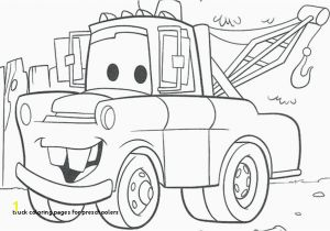 Cartoon Fire Truck Coloring Page Truck Coloring Pages for Preschoolers Coloring Fire Truck Coloring
