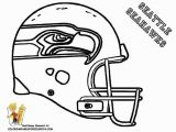 Cartoon Football Player Coloring Pages Nfl Coloring Pages New Coloring Football Coloring Pages Players Nfl