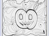 Cartoon Halloween Coloring Pages 21 Best Stock Cartoon Car Coloring Page