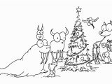 Cartoon Network Christmas Coloring Pages Bears