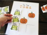 Cartoon Pumpkin Coloring Pages √ Halloween Coloring Pages Printable or Inspirational Printable Od