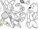 Cartoon Pumpkin Coloring Pages Free Printable Coloring Pages Pumpkins Elegant Coloring Pages