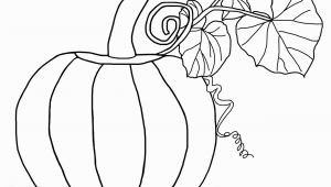 Cartoon Pumpkin Coloring Pages Free Pumpkin Coloring Pages for Kids