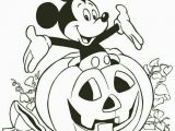 Cartoon Pumpkin Coloring Pages Pin by Jerry B On Dxf Files Laser