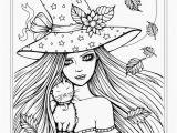 Cartoon Pumpkin Coloring Pages Pumpkin Color Page