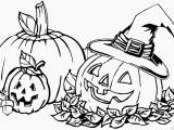 Cartoon Pumpkin Coloring Pages Pumpkin Coloring Pages for Adults Inspirational Coloring Pages with