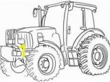 Case Tractor Coloring Pages 19 Best Farm Coloring Pages Images On Pinterest